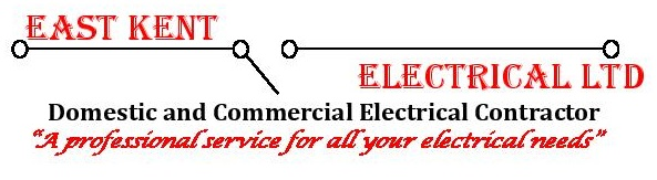 East Kent Electrical Ltd
