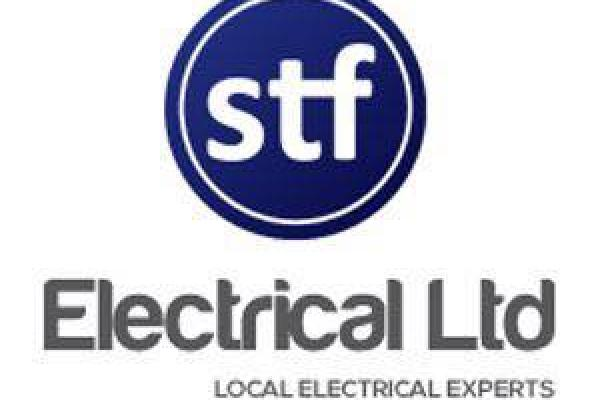 STF Electrical Ltd - Liverpool electrician