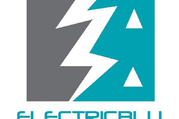 Electrician in Wakefield
