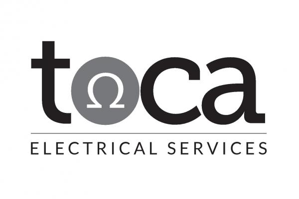 Electrician Eltham