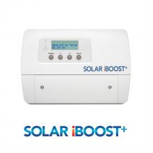 solar iBoost immersion optimizer