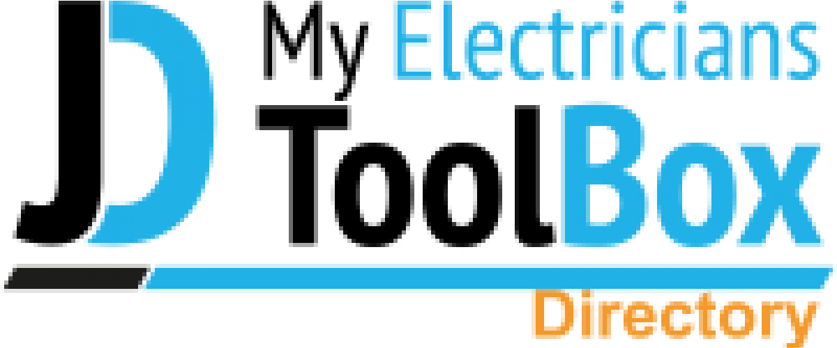 My Electricians ToolBox Directory Logo
